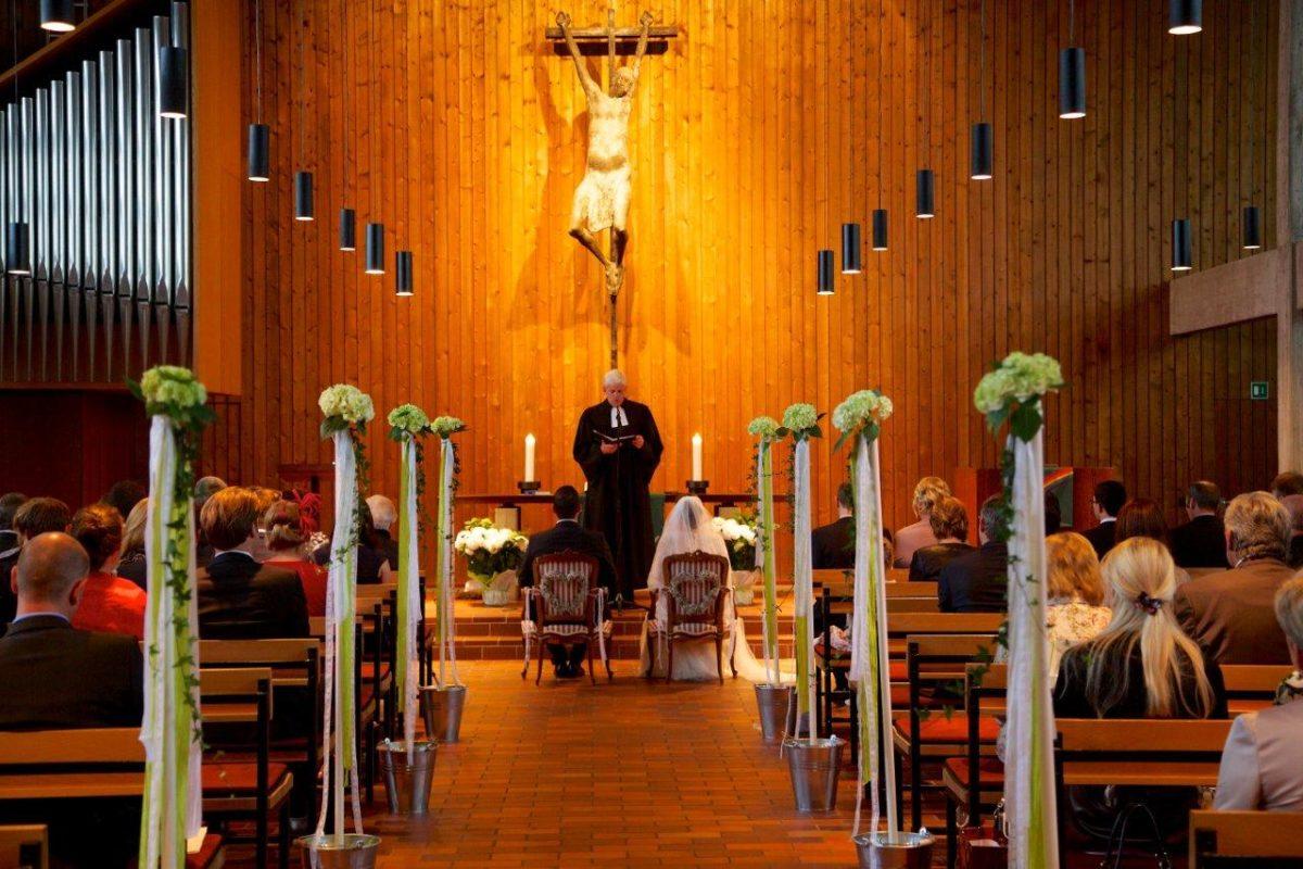 Hochzeitsjubiläum