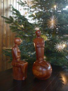 winterweihnachten15-125-web